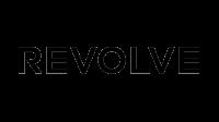 Revolve-logo