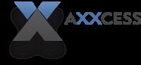 axxcess