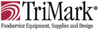 trimark-logo